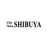 英字広報誌 City News SHIBUYA